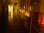 2014_11_20_Könyvtári_éjszaka
