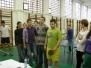 4_asztalitenisz_körzeti_bajnokság_20121115