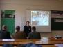 2015_04_10_Miskolc_földtudományi_konferencia